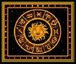 Zodiac love compatibility