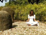 Free mindfulness