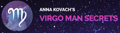 Attract a virgo man