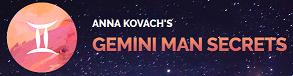 Gemini secrets