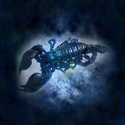 Zodiac sign Scorpio horoscope love matches