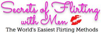 Secrets of flirting