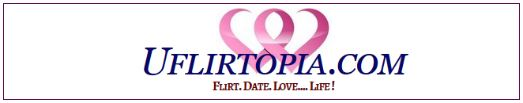 uflirtopia dating