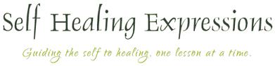 Self healing help